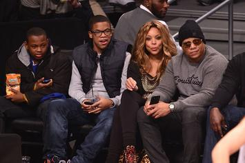 Wendy Williams' Husband To Step Down From Executive Producer Role On Talkshow