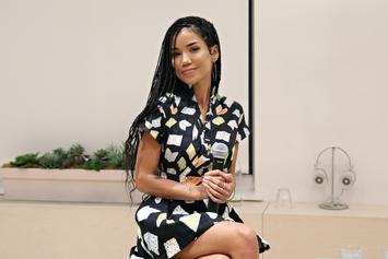 jhene aiko souled out download zip sharebeast