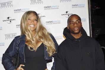 Charlamagne Tha God Reacts To Wendy Williams Firing Her Husband