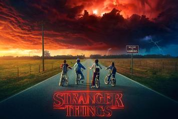 """""""Stranger Things"""" Creators Set To Face Trial For Allegedly Stealing Idea For Show"""