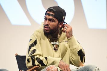 "Dave East Calls ""Old Town Road"" Wack, Lil Nas X Appears To Respond"