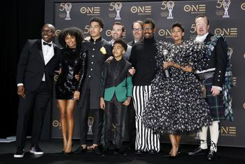 """Black-Ish"" Introduces Spinoff Series ""Mixed-Ish"""