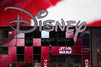 "Disney Announces New ""Star Wars"" Trilogy, Pushes Back ""Avatar"" Sequels"