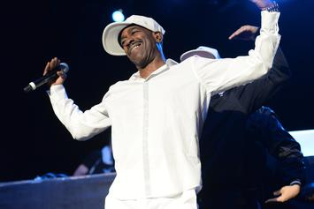 Kurtis Blow Rushed To The Hospital For Emergency Open Heart Surgery