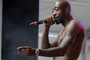 "Freddie Gibbs & Madlib's ""Bandana"" Drops In June, Follow-Up Album Revealed"