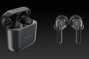 "Skullcandy Introduces Affordable ""Indy"" Wireless Earbuds"