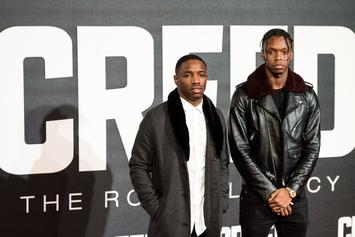 "Krept & Konan Announce Forthcoming Album & New Single ""Ban Drill"""