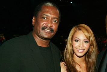 """Beyoncé's Dad Says If She Was Darker It """"Would Have Affected Her Success"""""""
