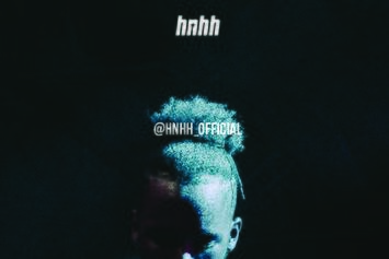 Follow @HNHH_Official On Instagram