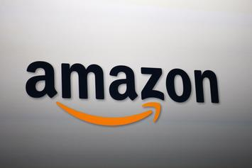 Amazon Prime Video Reveals July 2019 Movie & TV Show Roster