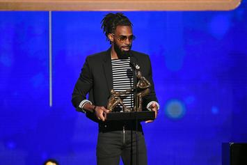 Mike Conley Delivers Heartfelt Message To Memphis: Watch