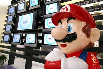 "Nintendo's New ""Dr. Mario World"" Game Shows Off Dope Real-Time Multiplayer Options"