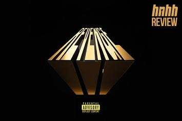 "Dreamville ""Revenge Of The Dreamers 3"" Review"