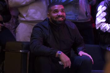 "Drake's Crazy OVO Ticket Prices Have Left People ""Upset"""