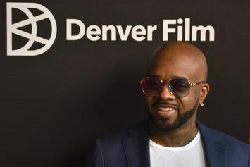 Jermaine Dupri Doubles Down On Claims He's More Influential Than Outkast In ATL