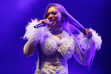 Analyzing The Megan Thee Stallion Business Model