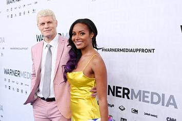 AEW Announces Weekly TNT Show Coming In October: Details
