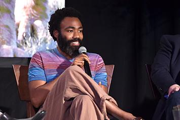 Donald Glover's Movies Have Surpassed $3 Billion At The Box Office