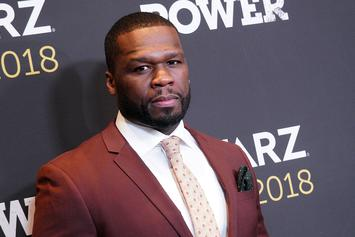 50 Cent Says He Loves Trolling People & Will Forever Attack Wendy Williams
