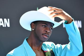 "How Lil Nas X's Never-Ending ""Old Town Road"" Rollout Changed The Game"