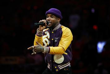 Tory Lanez Reveals That He Charges $75,000 For A Feature