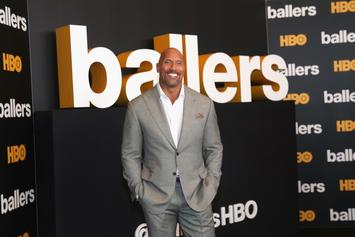 "HBO Shares Official Trailer For Season 5 Of ""Ballers"": Watch"