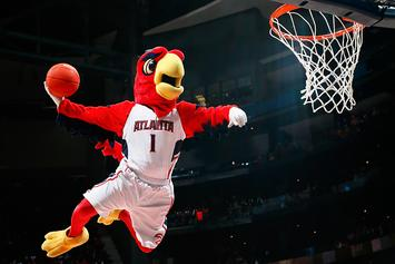 "Atlanta Hawks Channel ""Atlanta"" For Schedule Release Video: Watch"