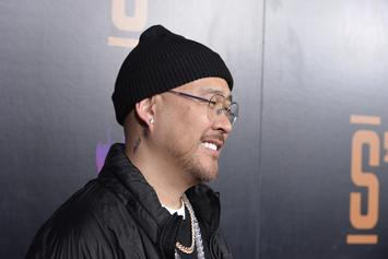 "Ben Baller Sets It Off With ""Top 20 Best Jewelers Of All Time"" List"