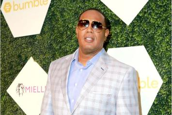 "Master P's Next Film ""Get Da Bag"" Gets Writer & Director, Slated For 2020 Release"
