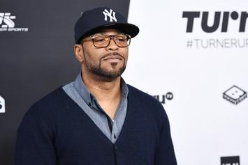 "Method Man To Star In ""Marvels"" Comic Audio Drama Podcast"