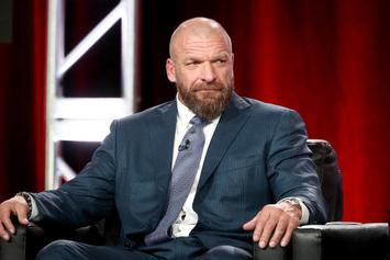 WWE Announces Live NXT Show To Compete With AEW: Superstars Respond