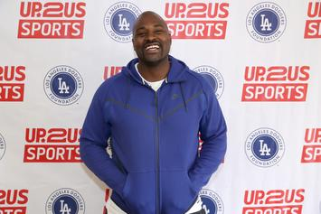 """Marcellus Wiley Says """"Mixed-Race"""" Kaepernick Can't Fully Understand BLM Injustices"""