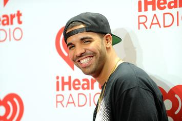 "Drake's Kid-Friendly Covers Of ""Kick Push"" & ""Basketball"" Surface"