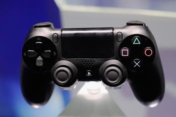 "Sony Reveals That Playstation's ""X"" Is Actually Called ""Cross"""