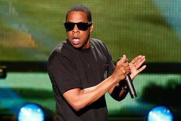 "Jay-Z Accepted L In ""Takeover"" Vs. ""Ether"" Feud With Nas, Lenny S Claims"