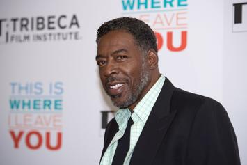 Ernie Hudson Will Reprise Role For Upcoming Ghostbusters Film In 2020