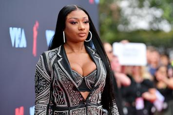 Pimp C's Widow Has Unreleased Verses For Megan Thee Stallion