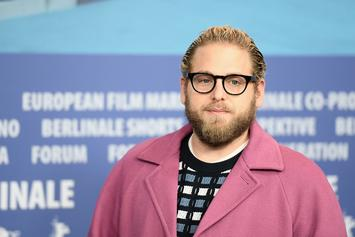 "Jonah Hill Directs IGTV Anti-Bullying Docuseries, ""Un-filtered"": Watch"