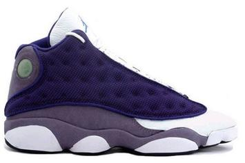 "Air Jordan 13 ""Flint"" Set To Return With OG Details, Release Info Revealed"