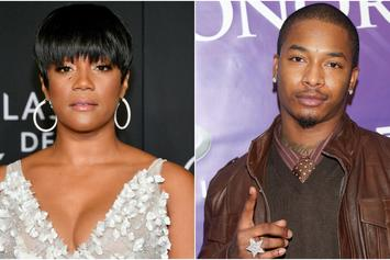 Tiffany Haddish Has Receipts To Prove Chingy Hookup Was Real