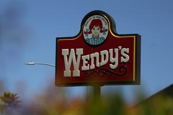 "Wendy's Releases Extensive Role-Playing Game ""Feast Of Legends"""