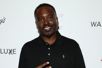 "Jason Weaver Turned Down $2 Million ""The Lion King"" Offer In 1994 For Royalty Deal"