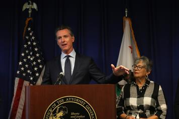 California Passes Bill That Will Make HIV Prevention Drugs Available Without Prescription