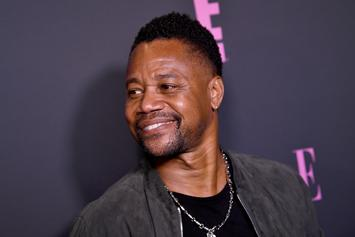 Cuba Gooding Jr.'s Trial To Begin; Judge Denies D.A.'s Gag Order Request: Report
