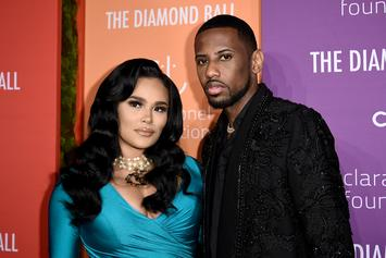 Fabolous's University Performance Canceled Over Domestic Violence Past