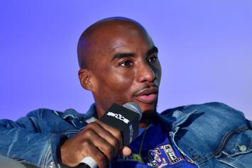 Charlamagne Tha God Gifts HBCU With $250K Scholarship Fund For Women