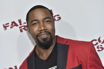 """Spawn"" Star Michael Jai White Shares Reservations About Reboot: ""I Don't Get It"""