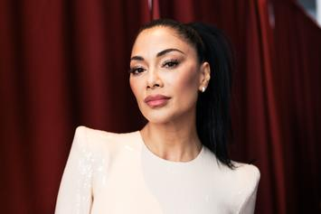 Nicole Scherzinger Asks Fans For Assistance After Cousin Is Killed In Hit & Run