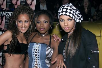 "3LW's Songwriters Continue Lawsuit Against Taylor Swift Over Her Hit ""Shake It Off"""