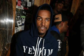 Lil Reese In Critical Condition After Being Shot In Chicago Suburb: Report